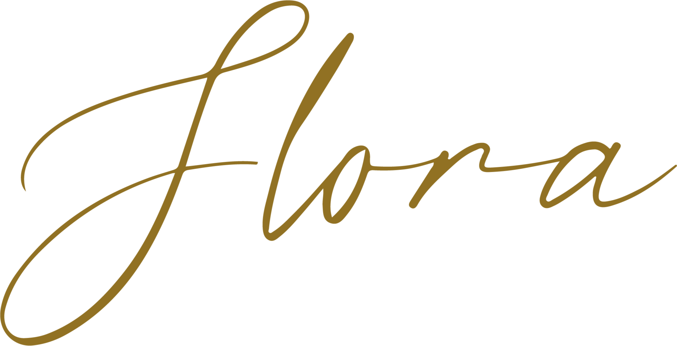 Flora Colombia